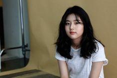 Jeon Somi, Chara, Korean, Wattpad, Japanese, Actresses, T Shirts For Women, Girls, Cute