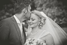 NUNTA - Foto y Cafe - Fotografie de nunta, fotograf nunta, foto-video nunta, idei de posing, wedding day, wedding photos, wedding photoshoot, wedding photos Poiana Brasov www.fotoycafe.ro