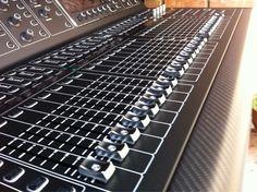 Multitrack Recording, Random Pictures, Mixer, Instruments, Vape Tricks, Tecnologia, Musical Instruments, Stand Mixer, Tools