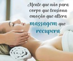 Detox Spa, Manicure Y Pedicure, Diy Spa, Canal E, Young Living, Pilates, Therapy, Skin Care, Marketing