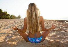 Zen. photo of Tia Blanco in Hawaii by Aaron Nakamura