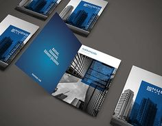 "Check out new work on my @Behance portfolio: ""Nuovo Eps Katalog Çalışması"" http://be.net/gallery/54808821/Nuovo-Eps-Katalog-Calsmas"
