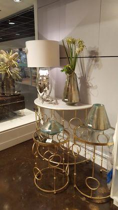 cyan design bella vetro 3475 8 light aqua glass chandelier in chrome aqua chandeliers and chandelier fan