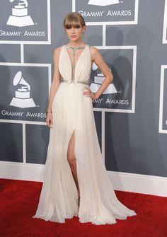 Taylor Swift by J. Mendel