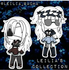 this is originally not mine Chibi Kawaii, Anime Chibi, Kawaii Anime, Club Outfits, Girl Outfits, Clothing Sketches, Drawing Clothes, Anime Outfits, Anime Art Girl