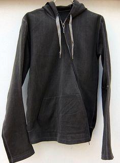 カルフール 自由が丘 | Carrefour JIYUGAOKA |We are High Fashion Cloth Store. » taichi murakami/タイチ ムラカミ 16ss 1st Delivery