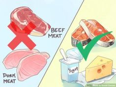 Liver problem- food items to avoid