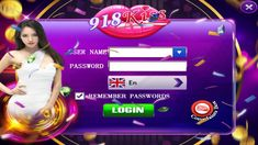 Online casino sites are becoming an incredibly popular pattern worldwide of enjoyment. The most effective component regarding online gambling enterprises is that you do not require to head. Doubledown Casino Free Slots, Online Casino Slots, Online Casino Games, Online Gambling, Casino Sites, Online Games, Play Free Slots, Free Slot Games, Play Casino Games