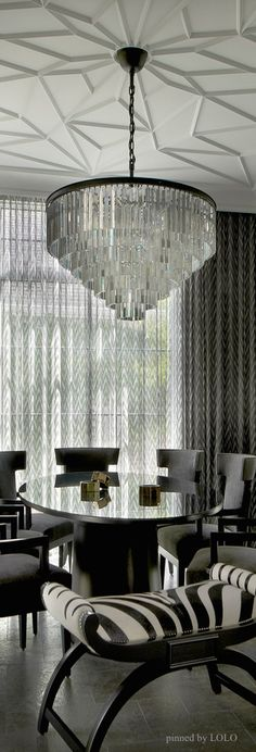 Dining room inspirations, luxury homes, luxury fruniture, high end furniture, dining tables