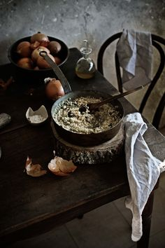 risotto-de-cogumelos-shiitake-e-vinho-porto