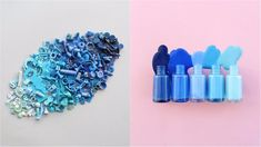 This Artist Arranges Everyday Objects In The Most Satisfying Ways