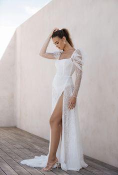 Bridal Robes, Bridal Wedding Dresses, Designer Wedding Dresses, Bridal Style, Australian Wedding Dress Designers, Australian Wedding Dresses, Structured Wedding Dresses, Jane Hill, Dress Collection