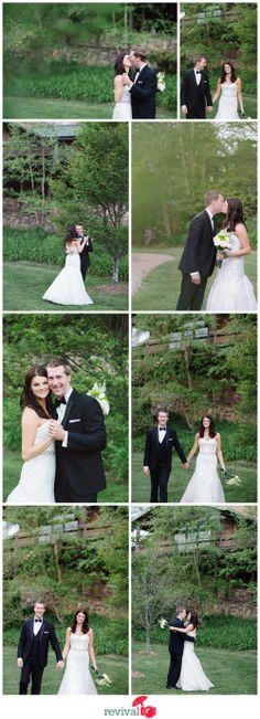 Photos by Revival Photography Asheville Weddings Crest Center and Pavilion Asheville Wedding Photographers Revival Photography www.revivalphotography.com