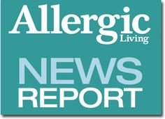 Must Read Publication About Food Allergy Reactions by Allergic Living Read more in http://natureandhealth.net/