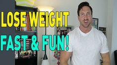 Quick Weight Loss - lose belly fat #howtoburnfat #walkingforweightloss #bestexerciseforweightloss #losebellyfat #quickweightloss
