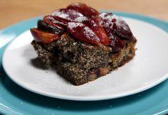 13 csodálatos mákos süti cukor nélkül Meatloaf, Beef, Health, Cukor, Recipes, Food, Poppy, Sweet Stuff, Youtube