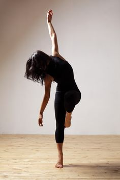 jazz dance photos - Google Search