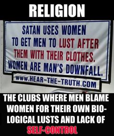 Self, good and evil, religious, problem?