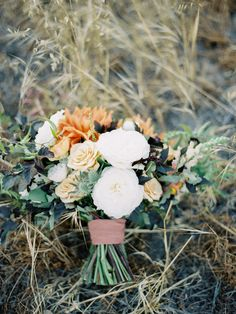 Published: 100 Layer Cake // Copper Autumn // Fall Inspiration | Sweet Marie Designs #copper #cuivre #mariage #wedding #details #decor