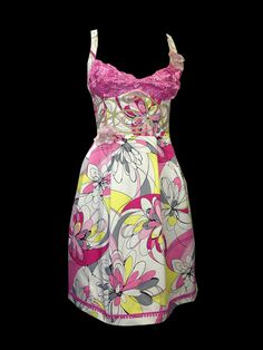 A Summer's Dream by UrbanPrincessShop on Etsy, $320.00