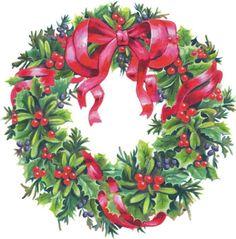 Victor Mclindon - Wreath.jpg