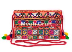 WHOLESALE LOT  WEDDING PARTY HANDMADE BEADED CLUTCH PURSE WOMEN HANDBAG  Indian Ethnic Beaded Boho Clutch Bag Wholesale lot Handmade Gypsy Hippie ladies designer bridal wholesale clutch Metal bags women ladies Indian clutch purse designer cluch purse -
