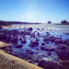 #lfl#f4f#photography#australiagram #like4like #portfairy#mostliveablecity#photography#australia by lifeofskybo http://ift.tt/1UokfWI