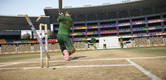 Get cricked on: Don Bradman Cricket 17 released
