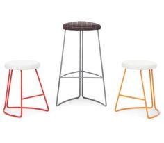 Pixie stools