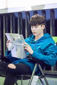 W (더블유) Korean  - Drama - Picture