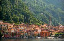 Descubre qué ver en Como : sus lugares más populares que visitar, qué hacer en Como, sus fotos y vídeos, gracias a otros viajeros de minube