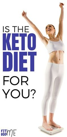 Have you ever wondered how to start ketogenic diet, what is ketosis or does keto for weightloss actually work? Well today we're going to tell you something more about the ketogenic diet for dummies and the ketosis food list. You're going to find out is th Ketogenic Diet Weight Loss, Fast Weight Loss Diet, Ketogenic Diet For Beginners, Diet Plans To Lose Weight, How To Lose Weight Fast, Keto Diet For Dummies, Easy Keto Meal Plan, Keto Diet Plan, Ketosis Food List