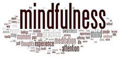 mindfulness - Google Search