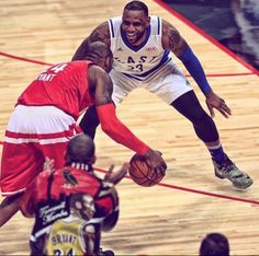 17 Best basketball images  d171571eb