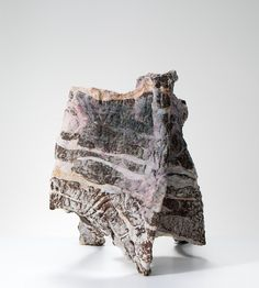 Ewen Henderson ceramics exhibition at Erskine Hall and Coe