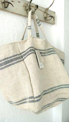 15colgadasdeunapercha_closet_musts_must_have_ana_&_cuca_bolsos_lino_linen_bags_antiqbr_7
