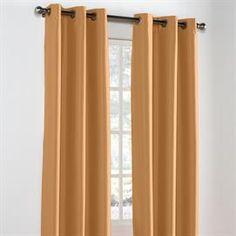 Home Furnishings U0026 Décor, Indoor U0026 Outdoor