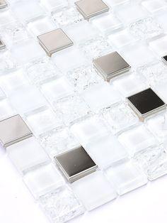 26 best white kitchen backsplash tiles images white kitchen rh pinterest com
