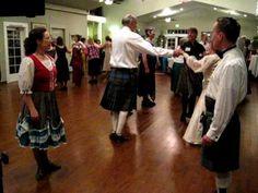 Cherrybank Gardens Country Dance, Fairies, Scotland, Workshop, Gardens, Culture, Music, Youtube, Faeries