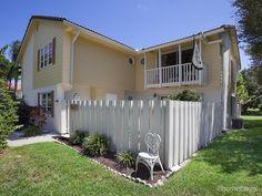 55 Best Jupiter Florida Real Estate Images Jupiter