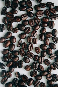 The miscela, or blend, is at the heart of our taste. While many attempt it, there are very few outside of Italy that can masterfully balance and harmonize 100% Arabica coffee into 9-10-11 (or even 12) bean blends. This is extremely rare in the coffee industry and we offer this to the coffee lover as an experience that sets Milano Coffee apart.