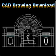 ★【Architecture Decoration Drawing 】★ http://www.boss888.net/autocad/ CAD Library |  AutoCAD Blocks | AutoCAD Symbols | CAD Drawings | Architecture Details│Landscape Details
