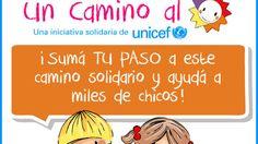 Publicidad y Propaganda 2008: UNICEF lanza una nueva propuesta para ayudar a los...