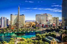 Dream View http://ift.tt/1PwaAJe BellagioEiffel TowerLas VegasNevadaarchitecturebuildingscasinoscitycityscapecloudsfountainslandscapeluxury hotelsmountainspalmtreesrestaurantsshowsskyskylineskyscrapertraveltreesviewwater