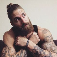 1000+ images about Tatouages homme on Pinterest