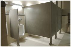 Commercial Bathroom Stalls - The Ideas for Commercial Bathroom ...