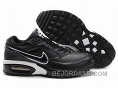 pretty nice 0a751 bc808 ... Find this Pin and more on Nike Air Max BW Mens.