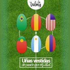 memorial day soccer las vegas