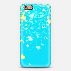 Check out my new @Casetify using Instagram & Facebook photos. Make yours and get $10 off using code: 2DVN92