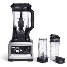 Ninja Ultima™ Blender - Appliances - Small Kitchen Appliances - Blenders & Juicers